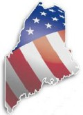 MAINETROOPGREETERS.COM